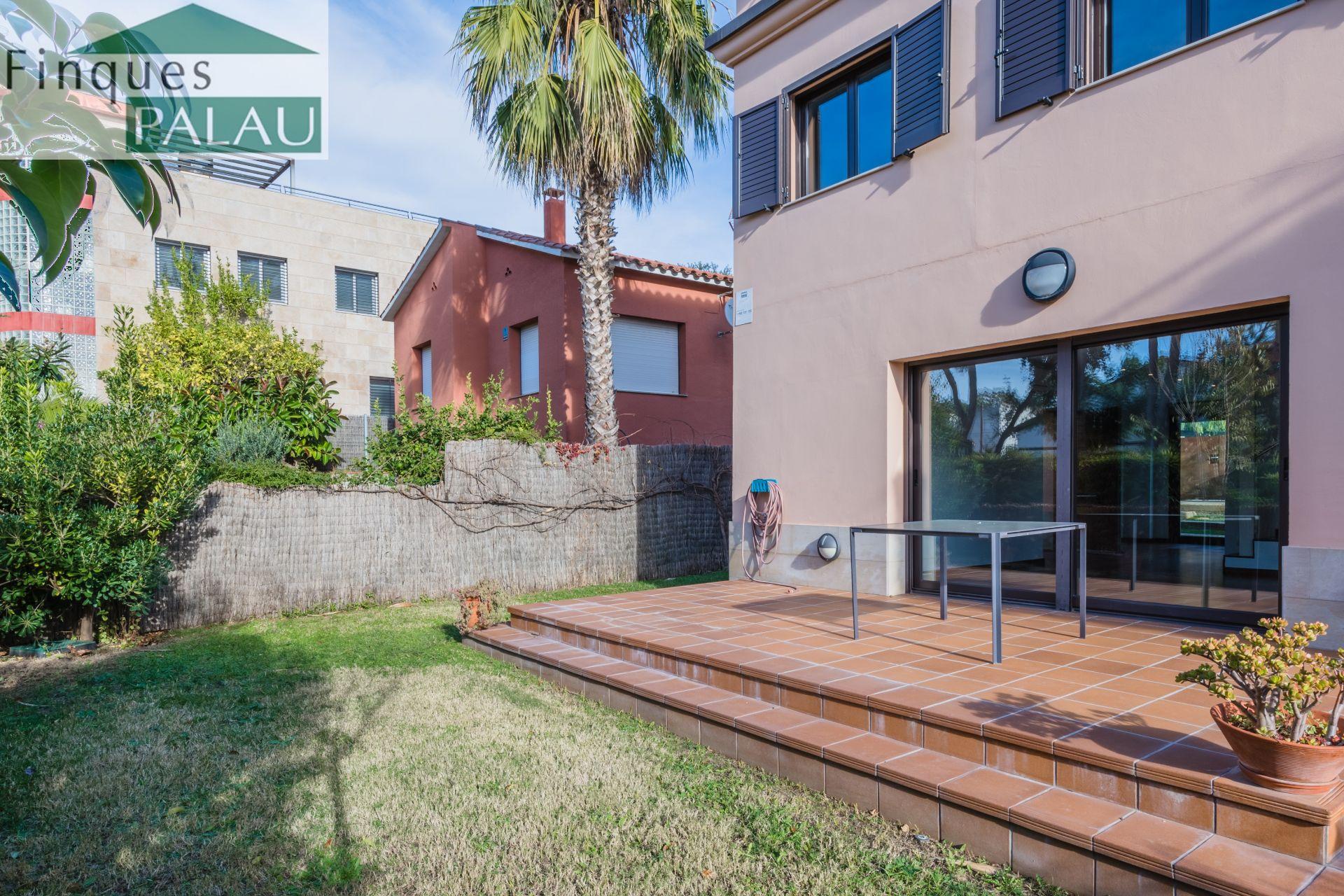Casa / Chalet en Sant Just Desvern, LA PLANA, venta
