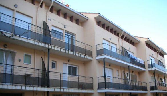 Dúplex en Manzanera de 3 habitaciones