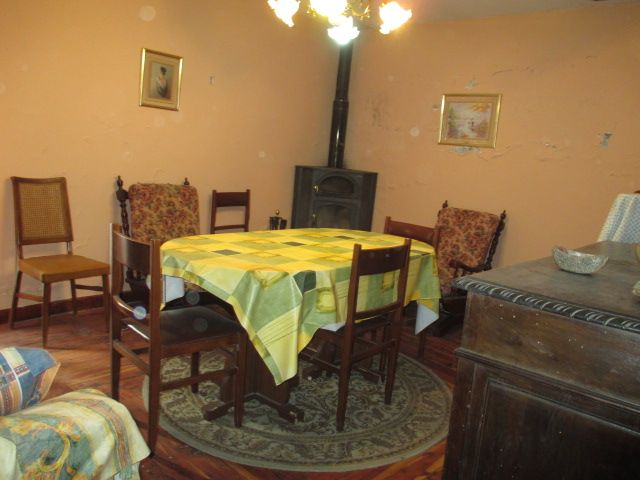 Casa de pueblo en Torrijas, Torrijas, venta