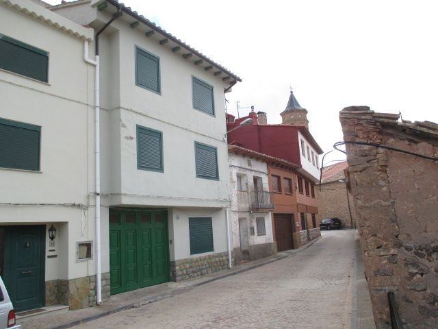 Casa de pueblo en Torrijas, Javalambe, venta