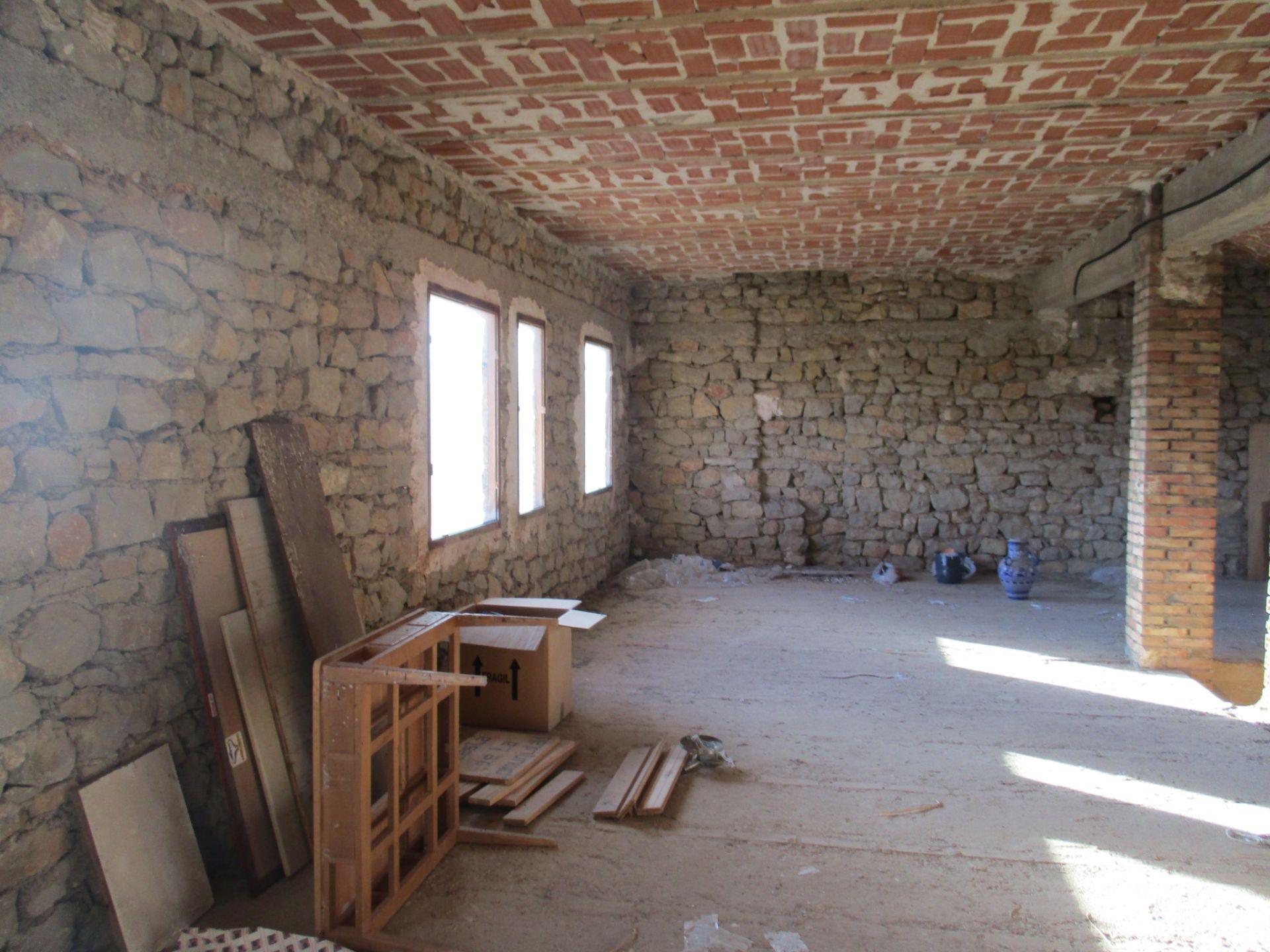 Casa en venta en Gea de Albarracín