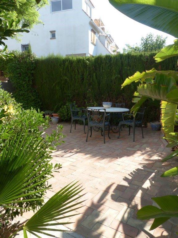 Casa / Chalet en Rocafort, alquiler