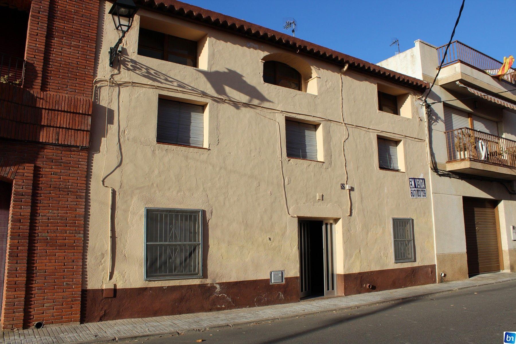 Casa / Chalet en la Bisbal del Penedès, venta