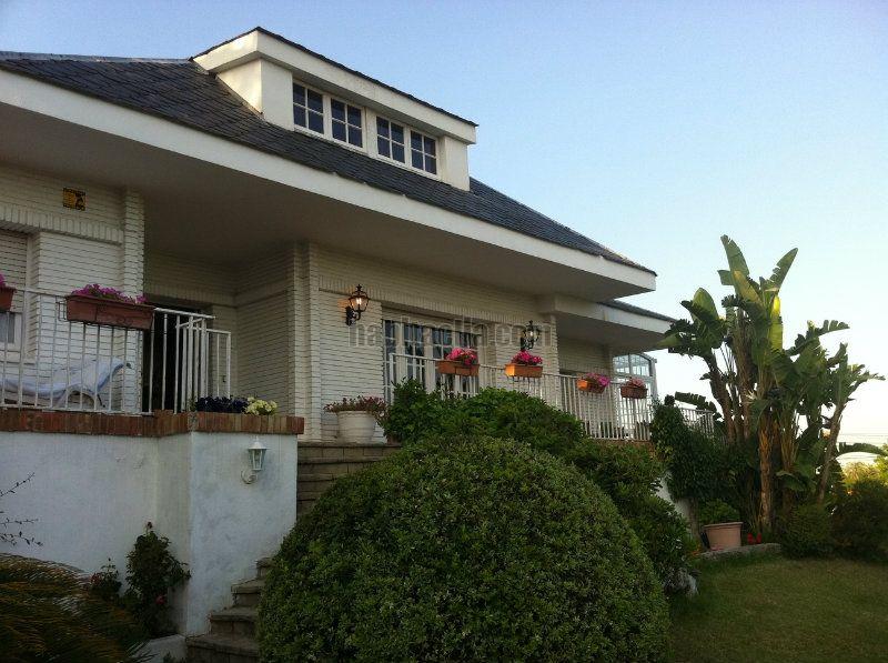 Casa / Chalet en Badalona, venta