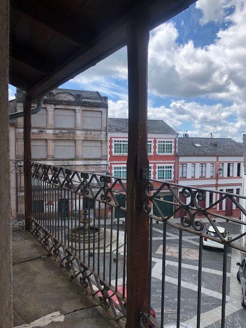 Casa / Chalet en Vilalba, venta