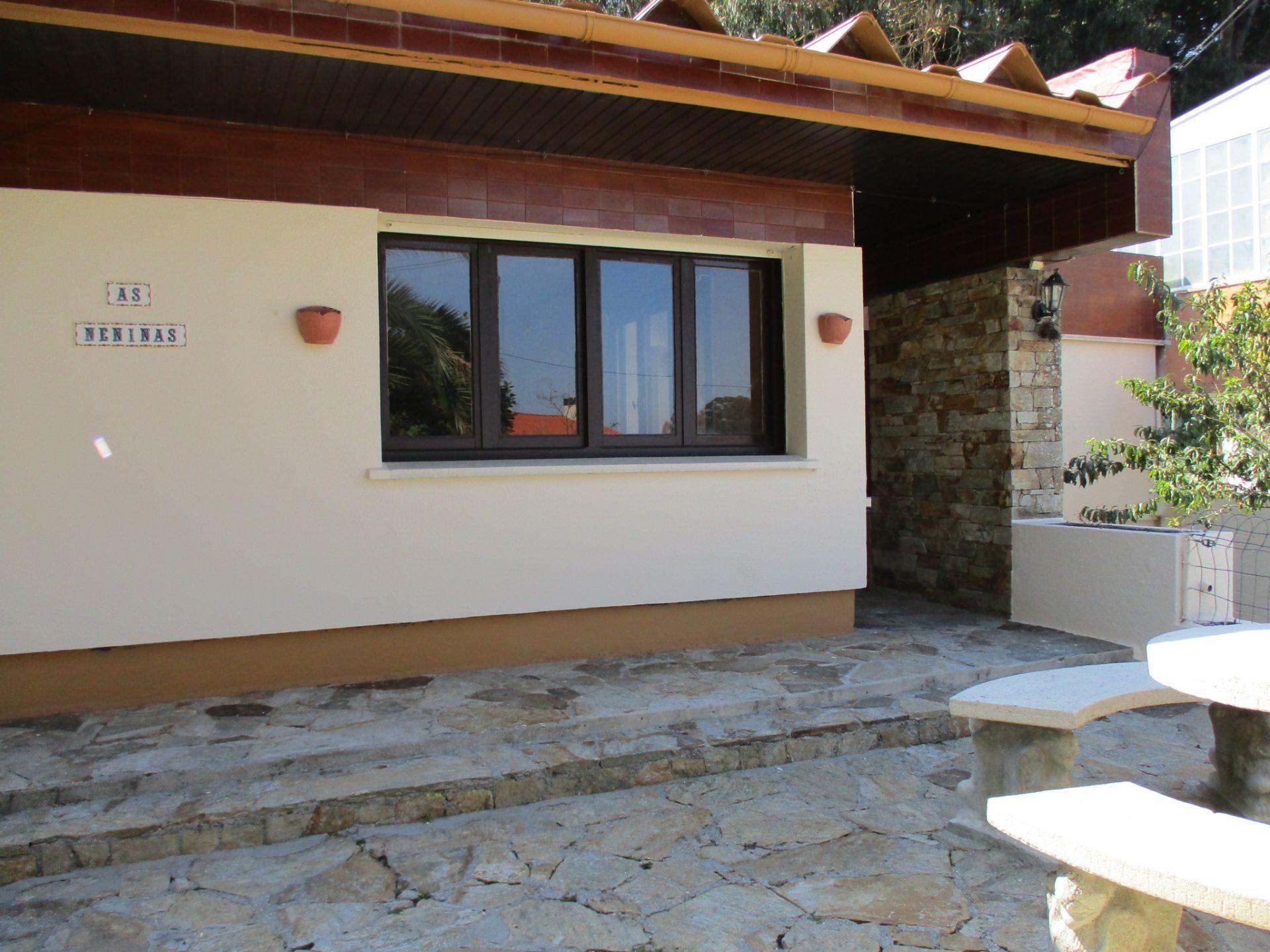 Casa / Chalet en Oleiros, venta