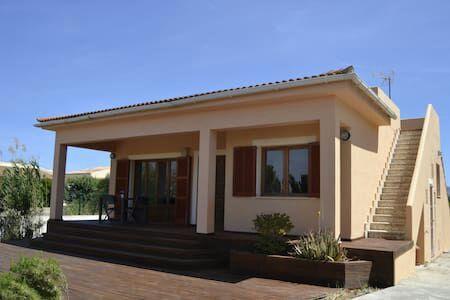 Casa / Chalet en Colònia de Sant Pere, S'Estanyol, venta