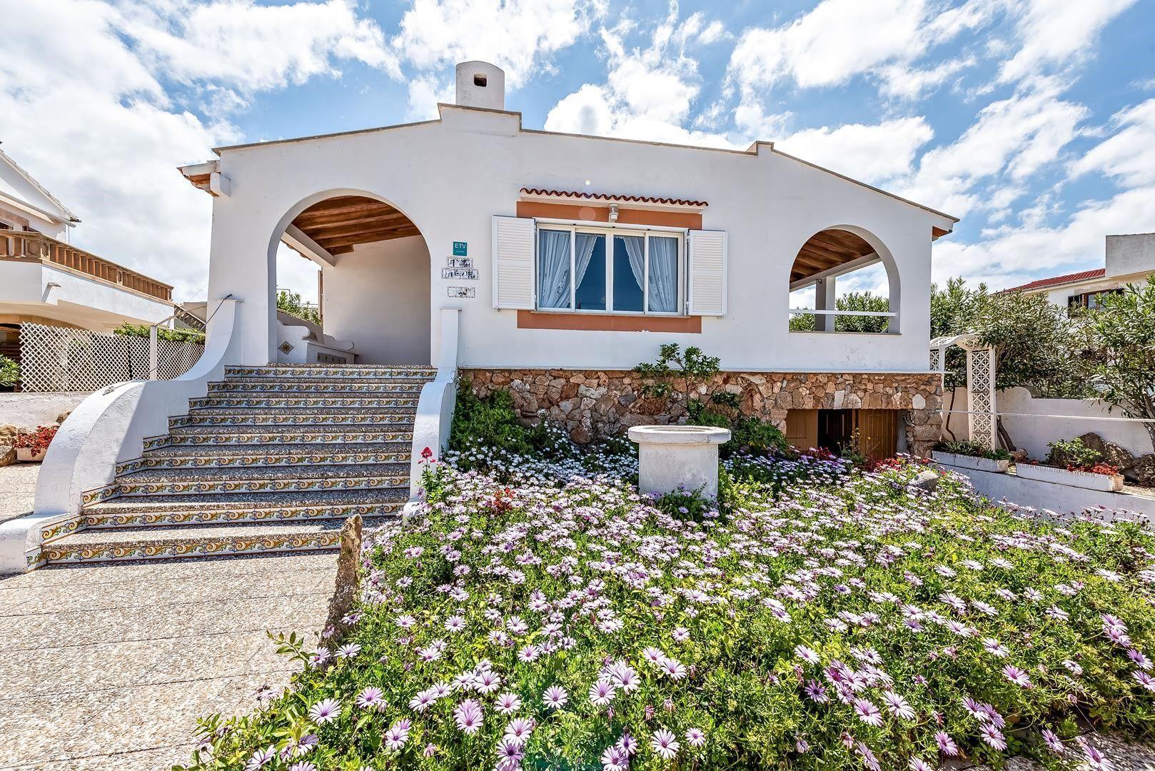 Casa / Chalet en Colònia de Sant Pere, Estanyol, venta
