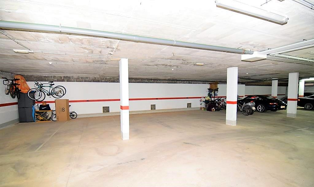 Garaje / Parking en Colònia de Sant Pere, Colònia de Sant Pere, venta