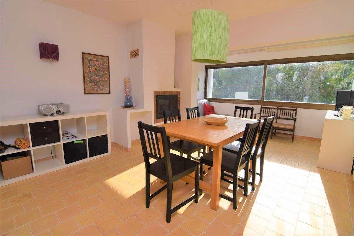 Apartamento en Colònia de Sant Pere, Betlem, venta