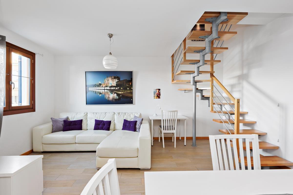 Casa adosada en Colònia de Sant Pere, venta