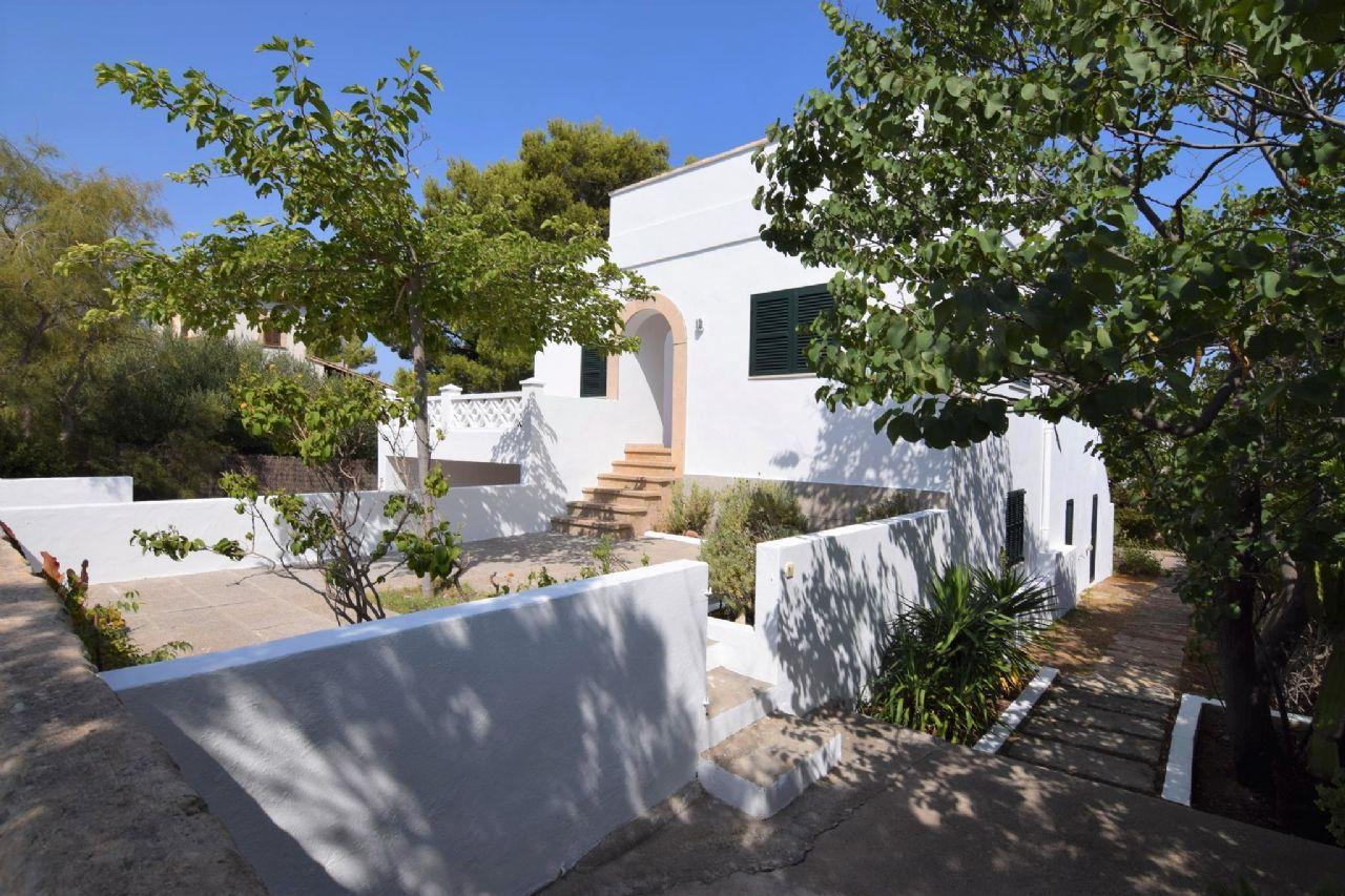 Casa / Chalet en Colònia de Sant Pere, Montferrutx, venta
