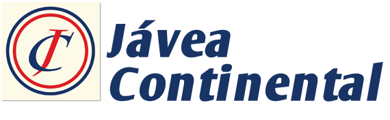 javeacontinental.com
