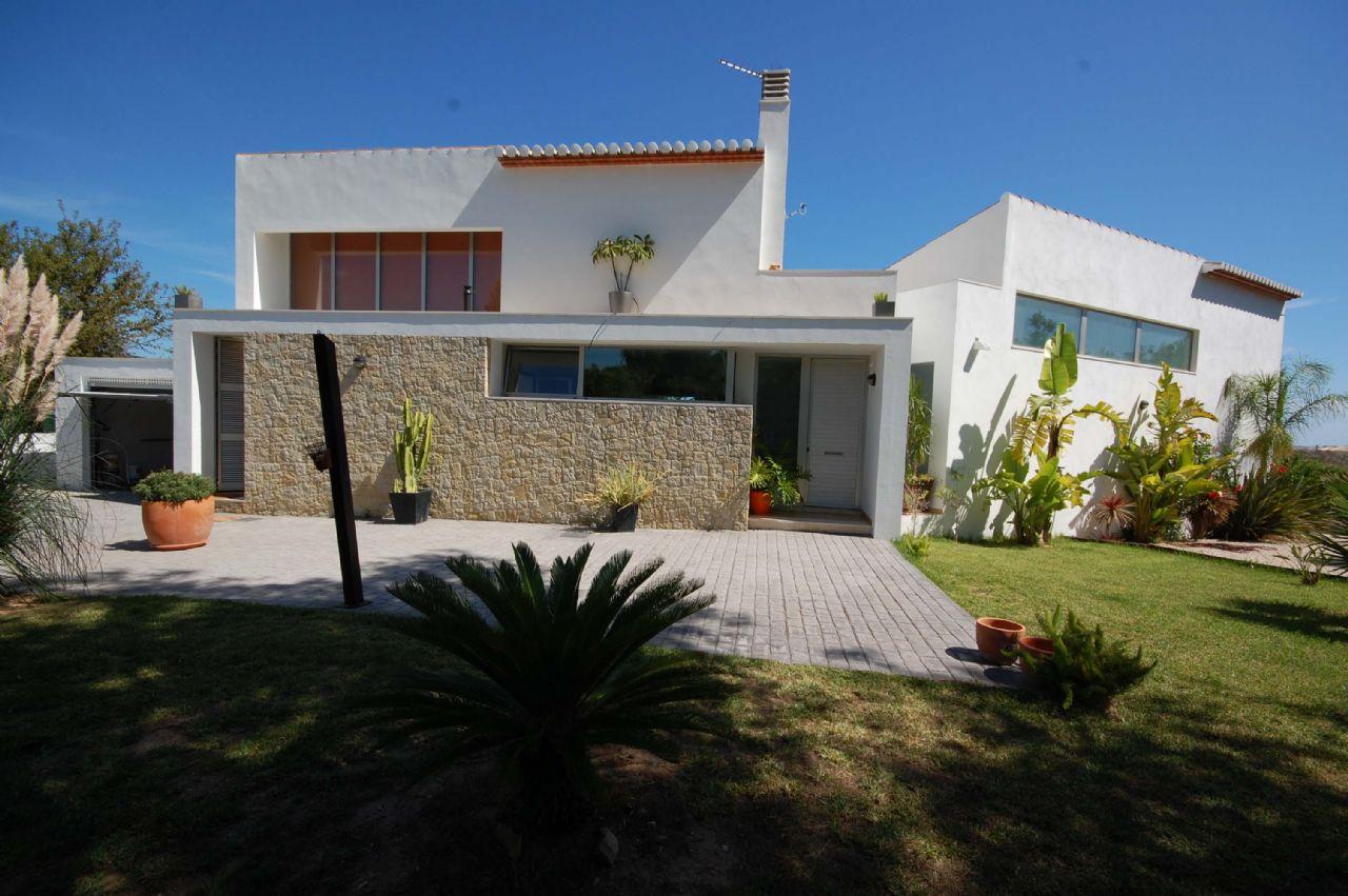 Casa / Chalet en Jávea, CAPSADES, venta