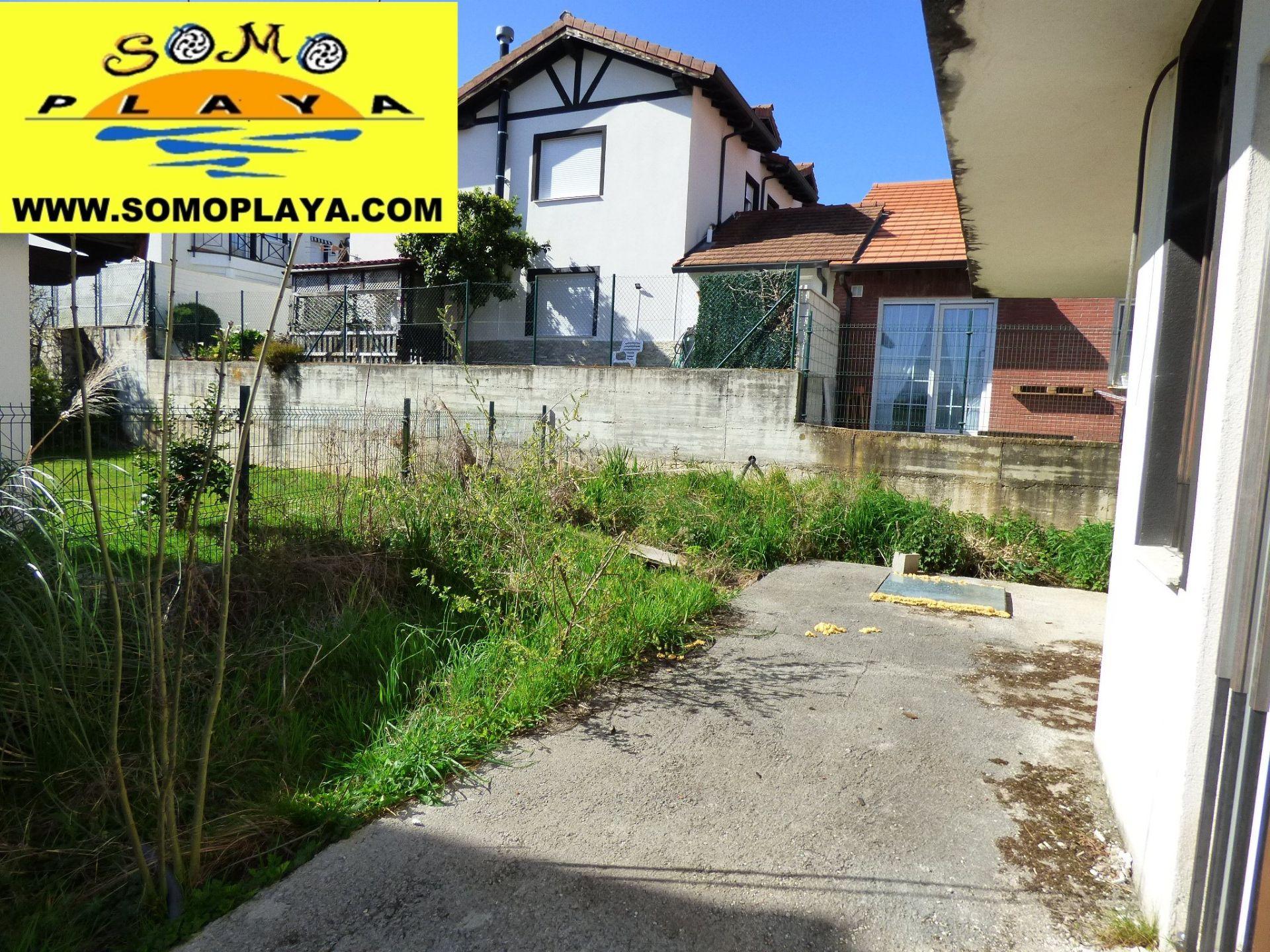 Villa en venta en Ribamontán al Monte zona Cubas
