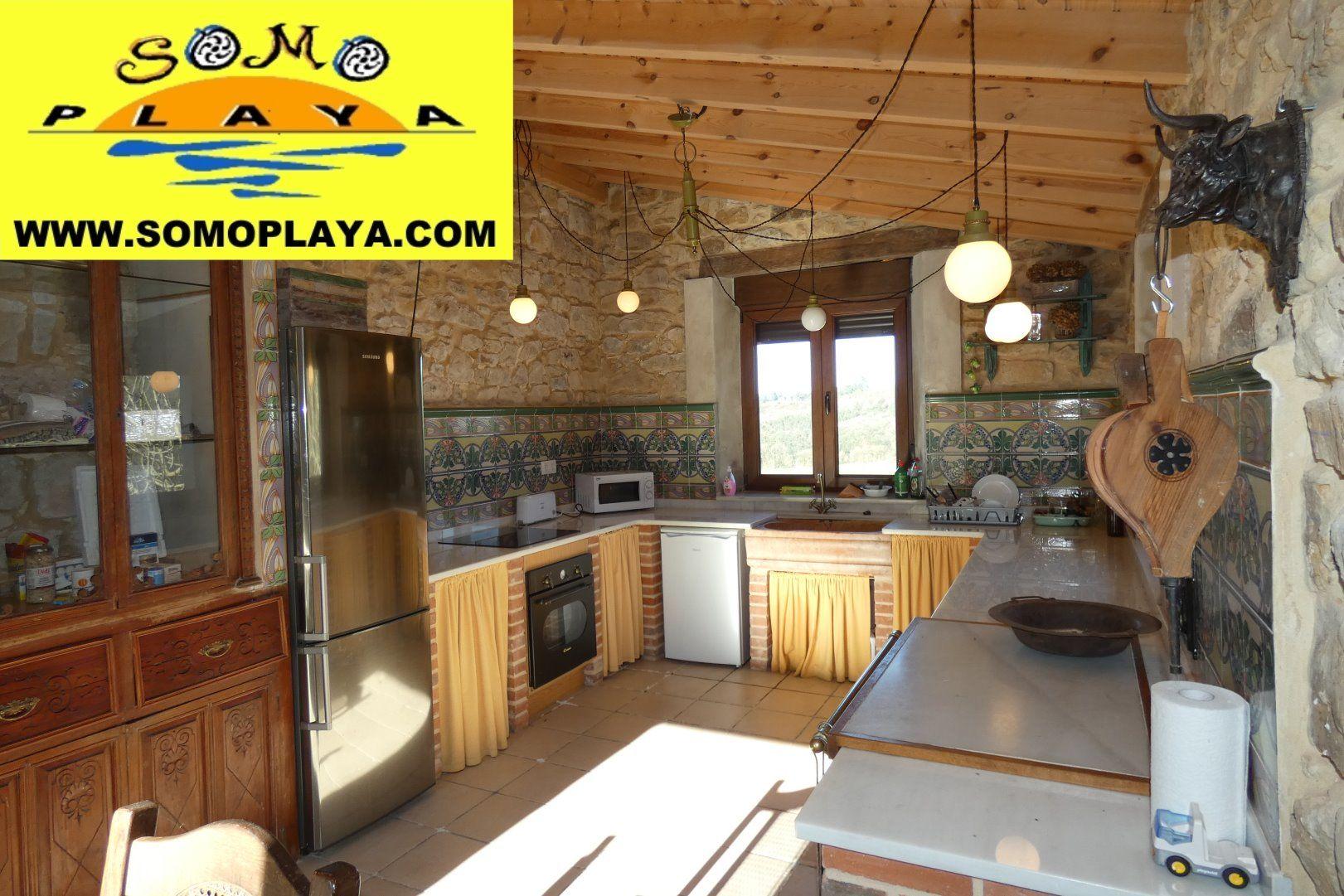 Villa en venta en Ribamontán al Monte zona Liermo