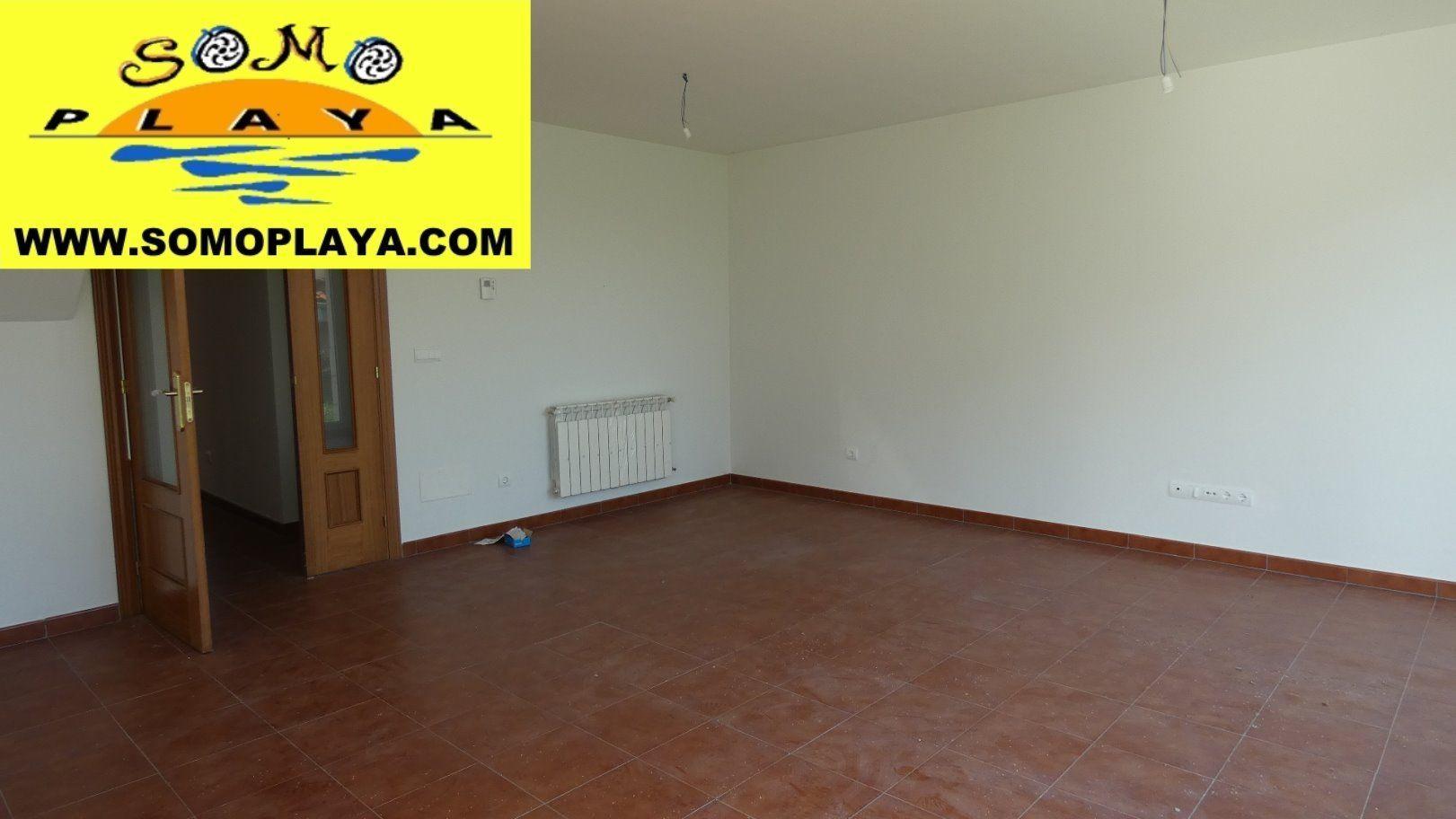 Villa en venta en Ribamontán al Monte zona Villaverde de Pontones