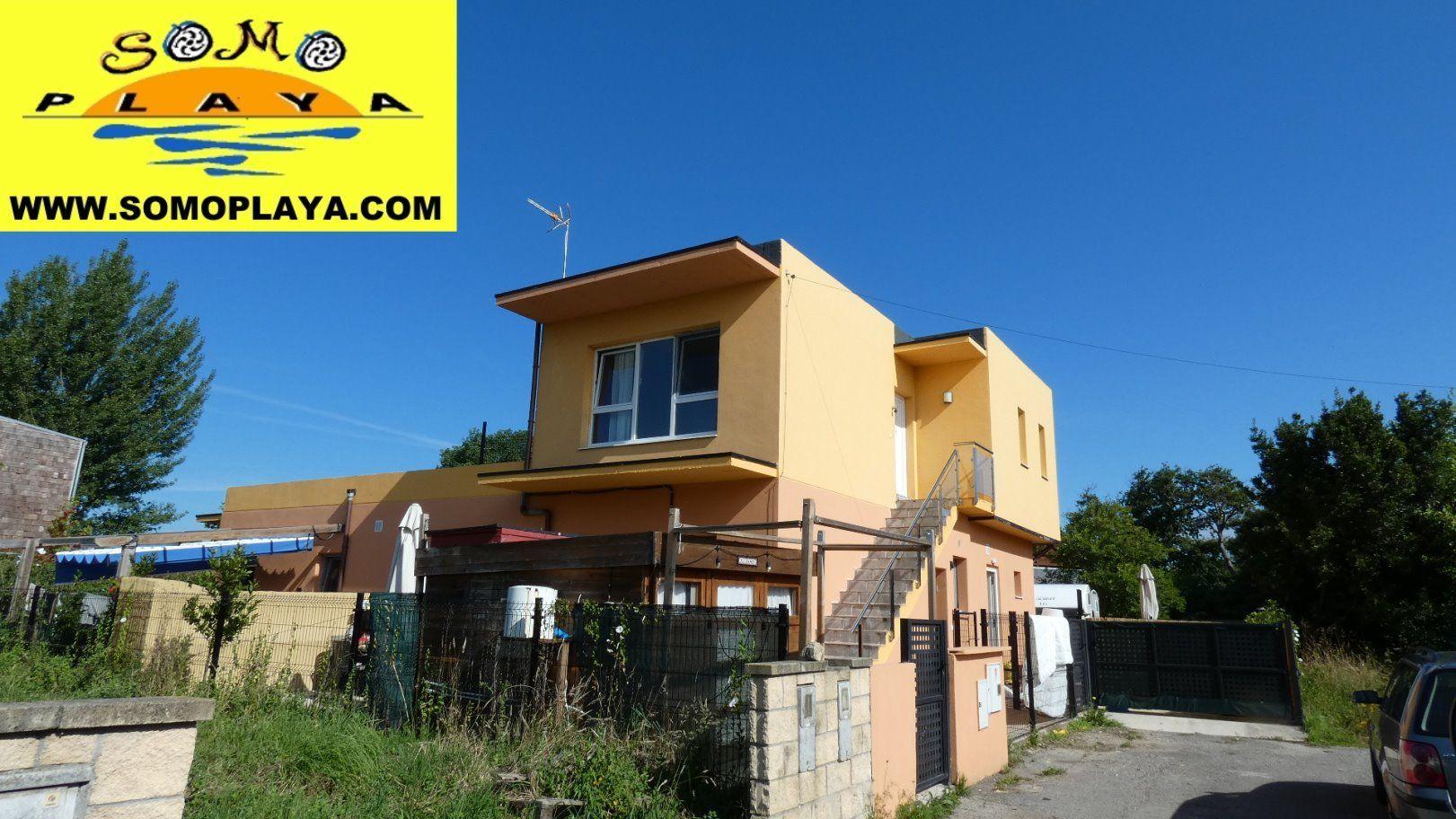 Casa / Chalet en Loredo, Loredo, venta