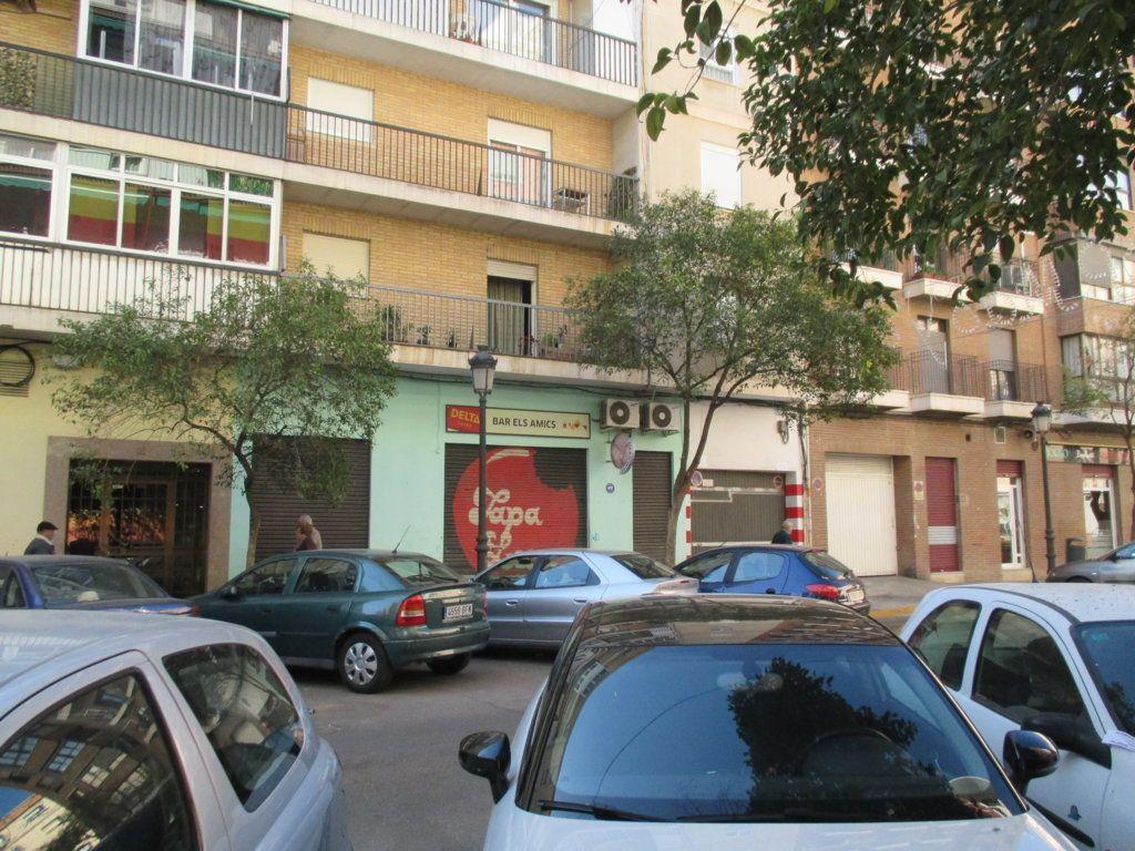 Local comercial en Valencia, 46021, venta