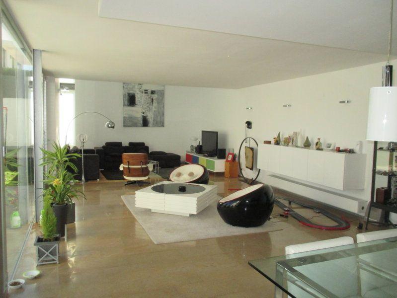 Casa / Chalet en Valencia, TORRE EN CONILL, venta