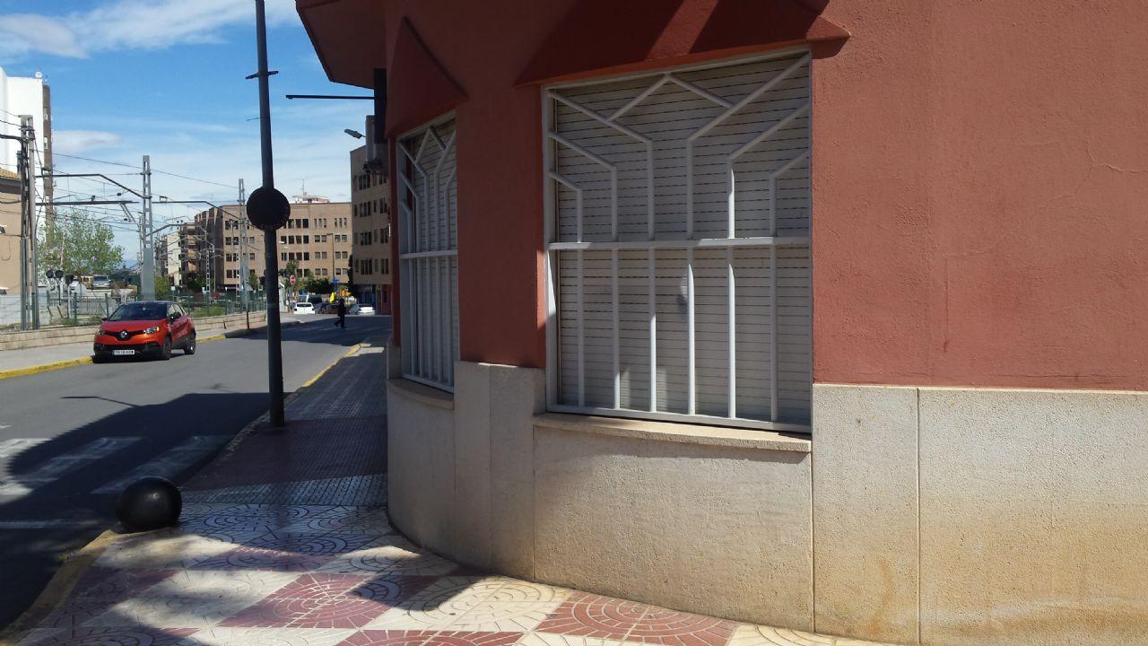 Local comercial en Picassent, 46220, alquiler