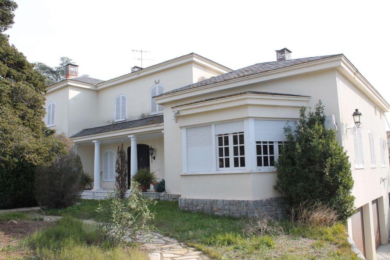 Casa / Chalet en Eliana, l', ENTREPINOS, venta