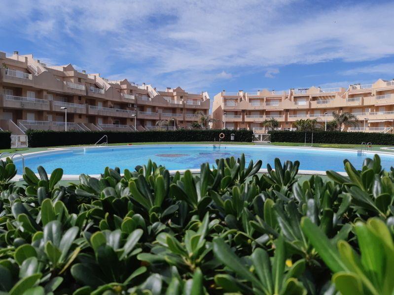 Piso en Cullera, Playa del Dossel, venta