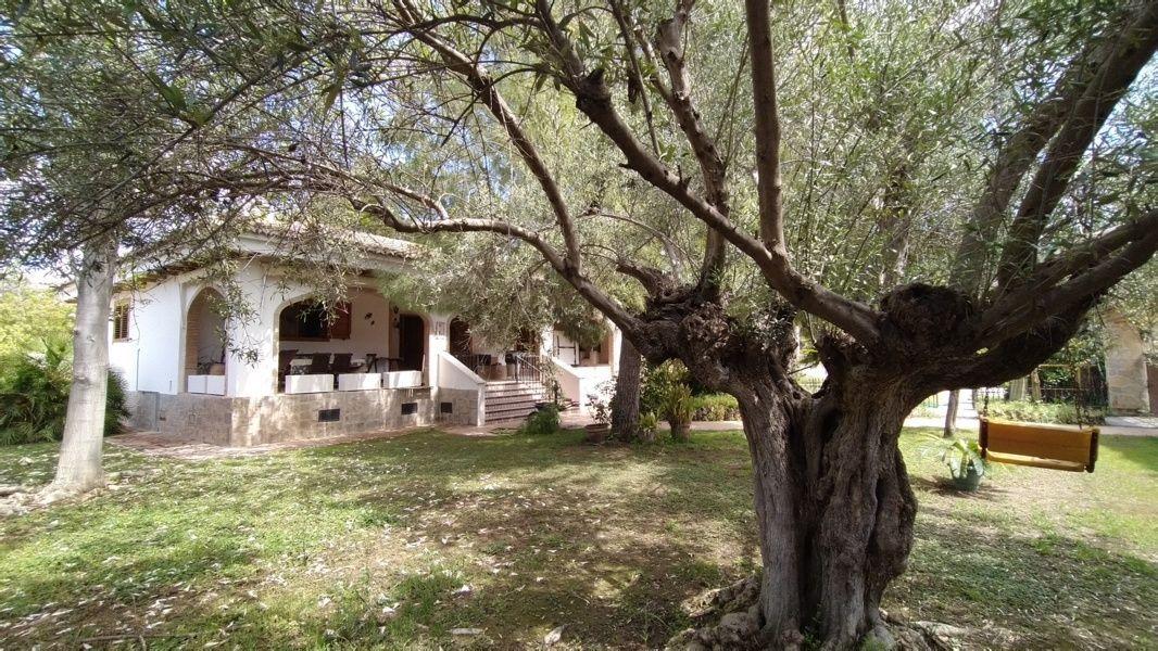 Casa / Chalet en Eliana, l', MONTEALEGRE, venta