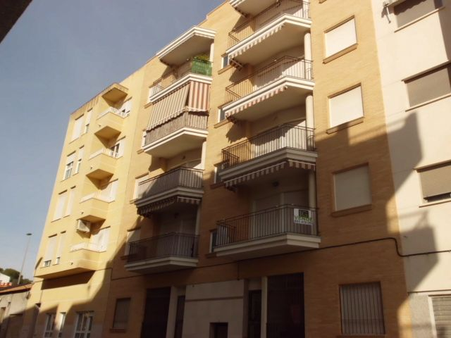 Apartment in Elche, La Marina - PLAYAS, holiday rentals