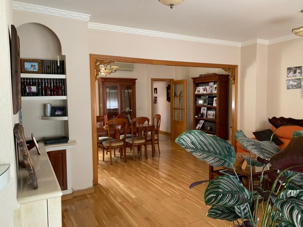 Apartment in Dolores, for sale