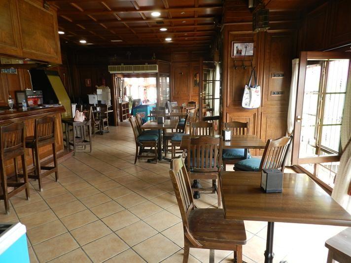Commercial property in San Fulgencio, La Marina Urbanization, for sale
