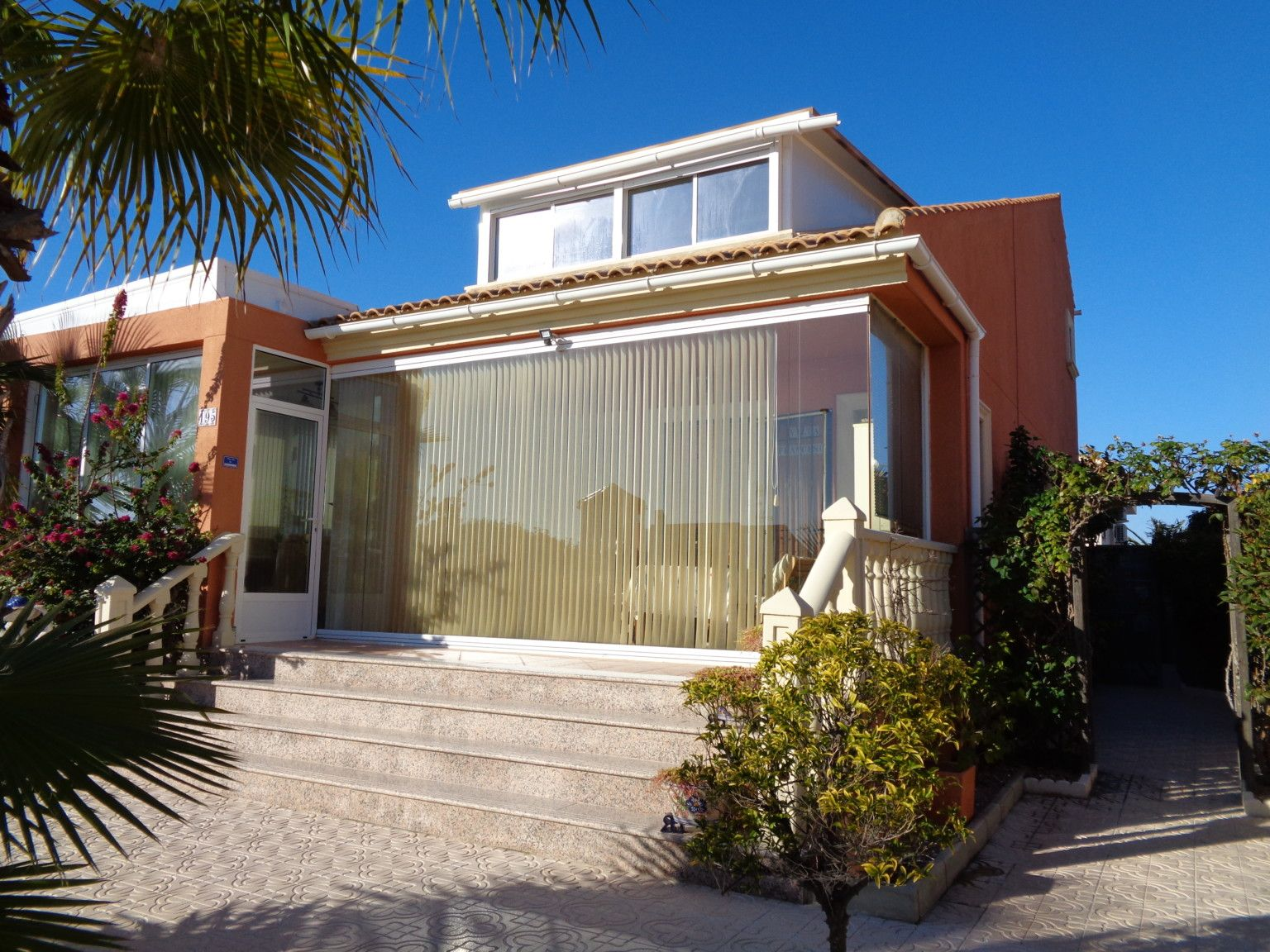 Villa in San Fulgencio, La Marina Urbanisation, for sale