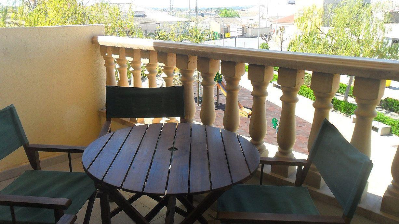 Apartment in San Fulgencio, San Fulgencio, for rent