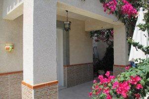 Bungalow in San Fulgencio, Oasis, for rent