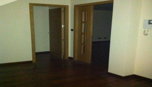 Dúplex en Ourense de 5 habitaciones