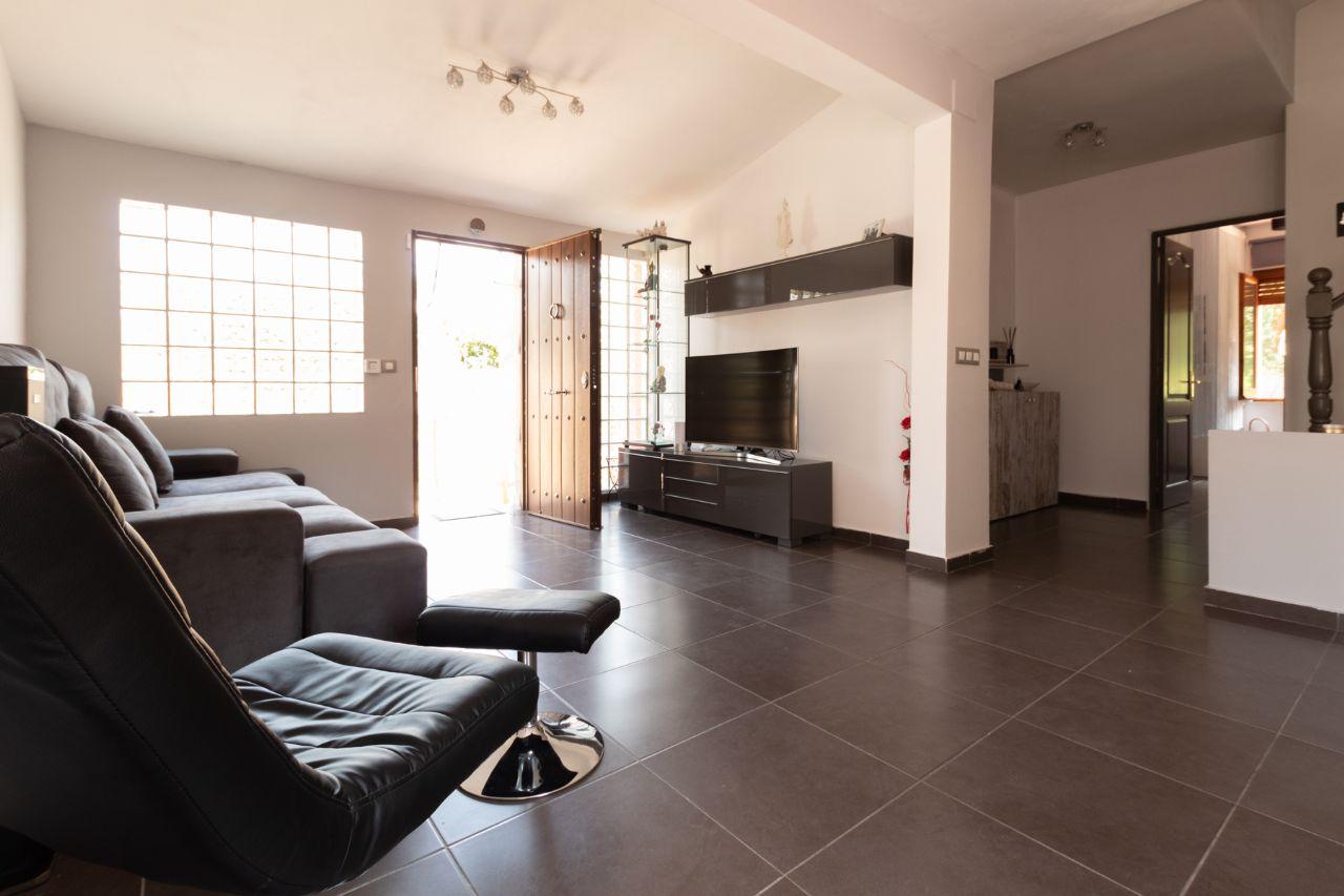 Casa / Xalet a Caldes de Malavella, CAN CARBONELL, en venda
