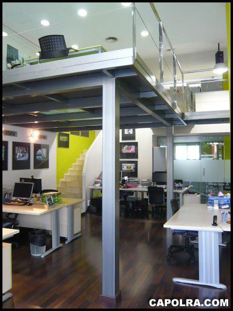 Office in Barcelona, Sant Marti, for sale