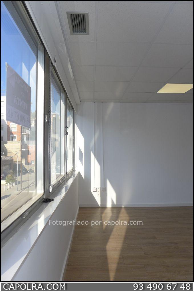 Oficina en Barcelona, Gracia, venta