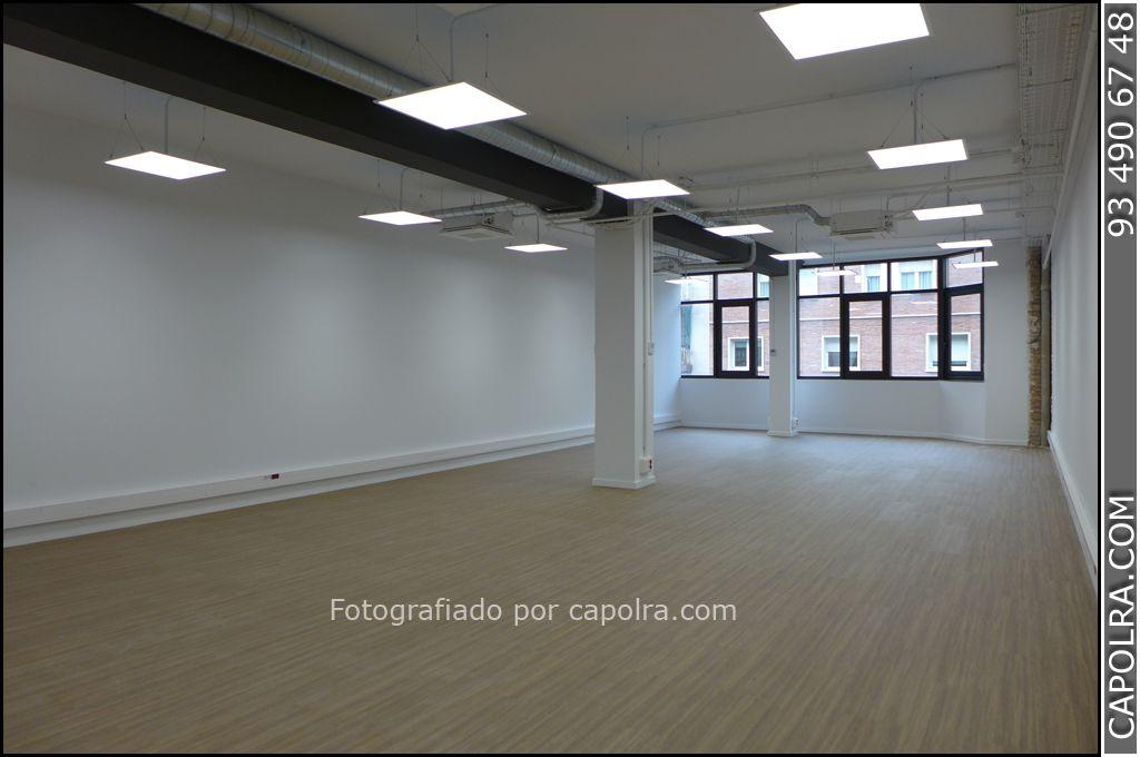 Oficina en Barcelona, Gracia, alquiler