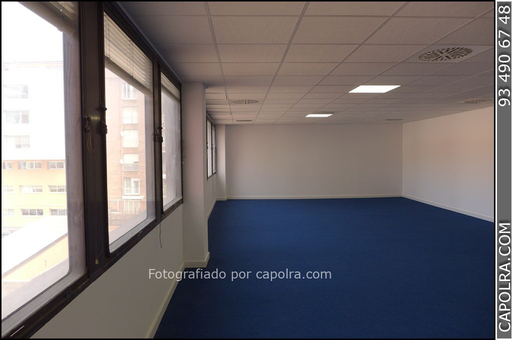 Oficina en Barcelona, Sarria - Sant Gervasi, venta