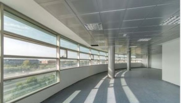 Oficina en Castelldefels