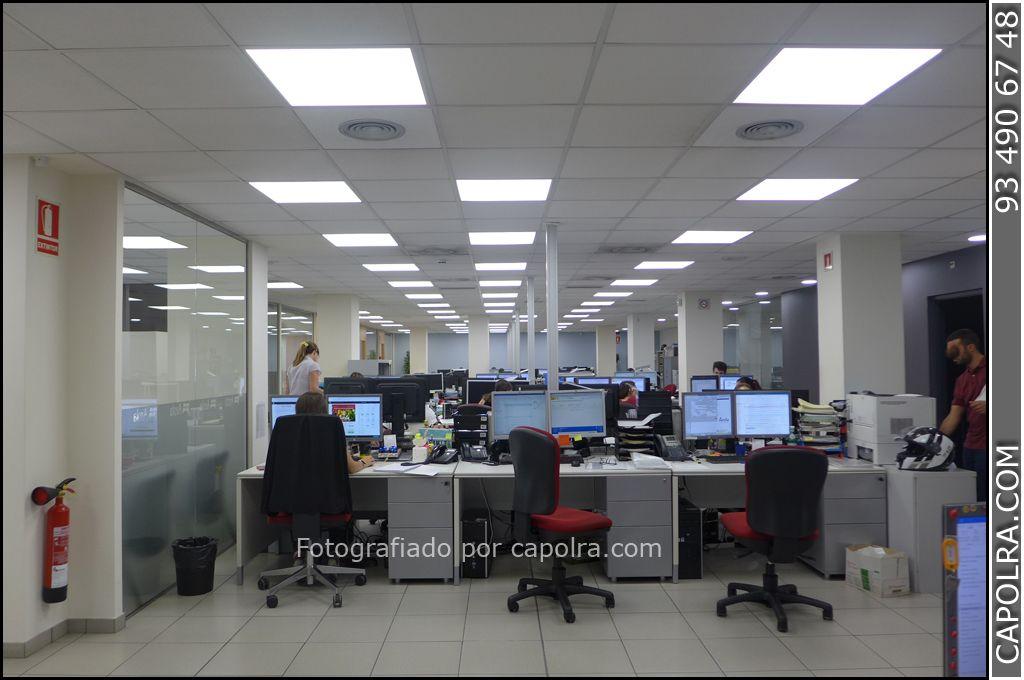 Oficina en Barcelona, Poble Sec, venta