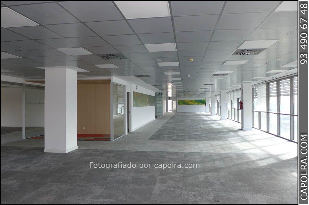 Oficina en Sant Cugat del Vallès, Sant Cugat del Valles, alquiler