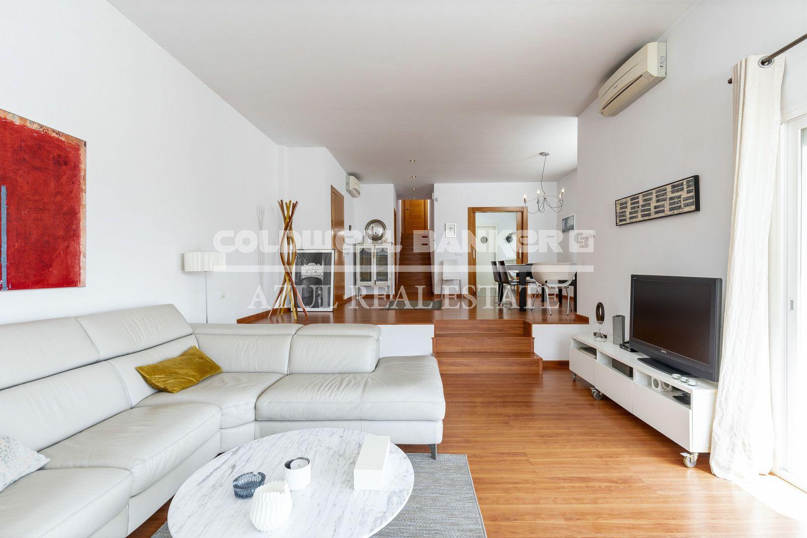 Casa / Chalet en Málaga, RINCON DE LA VICTORIA, venta