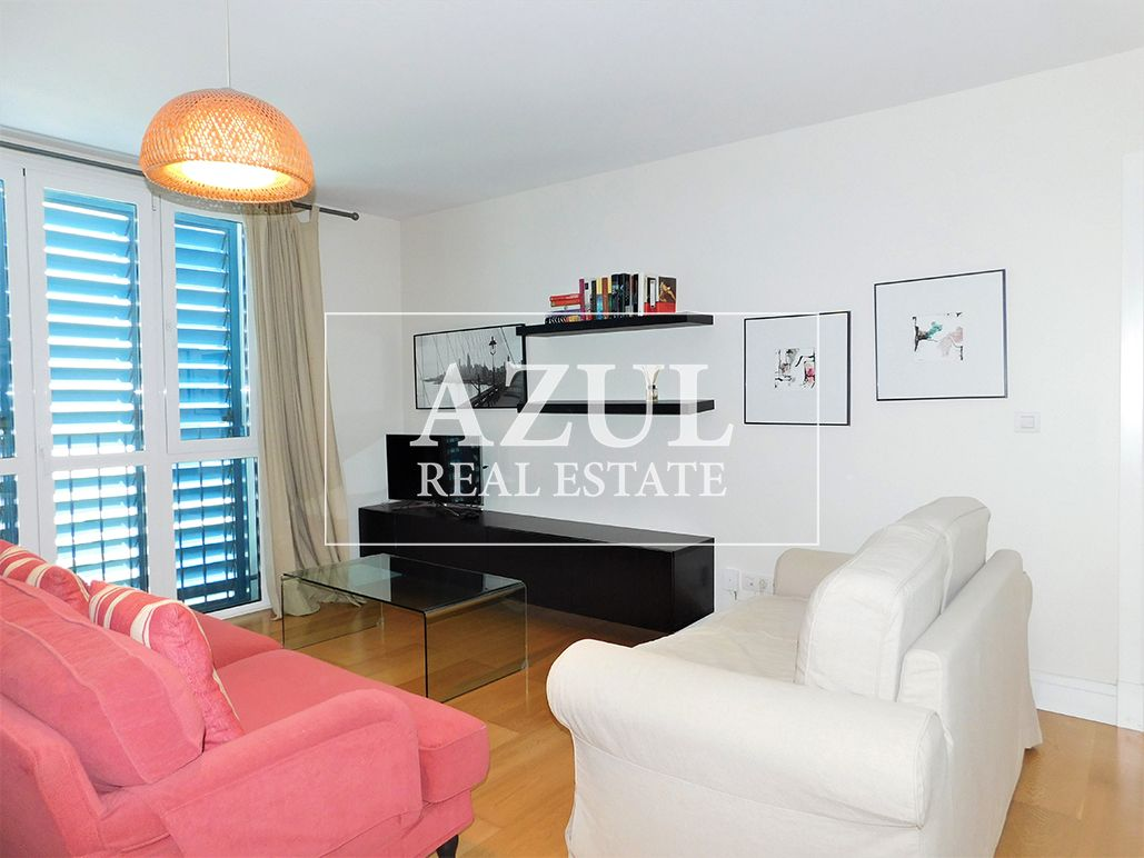 Apartamento en Málaga, CENTRO HISTORICO, alquiler