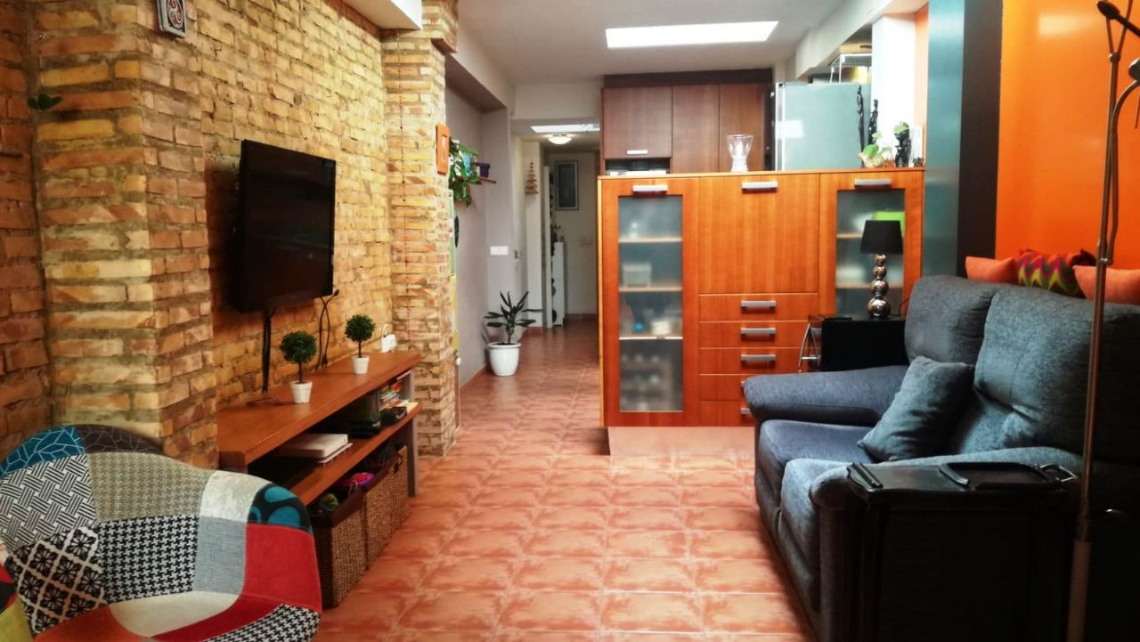 Casa / Chalet en Valencia, POBLATS MARITIMS - EL CABANYAL, venta