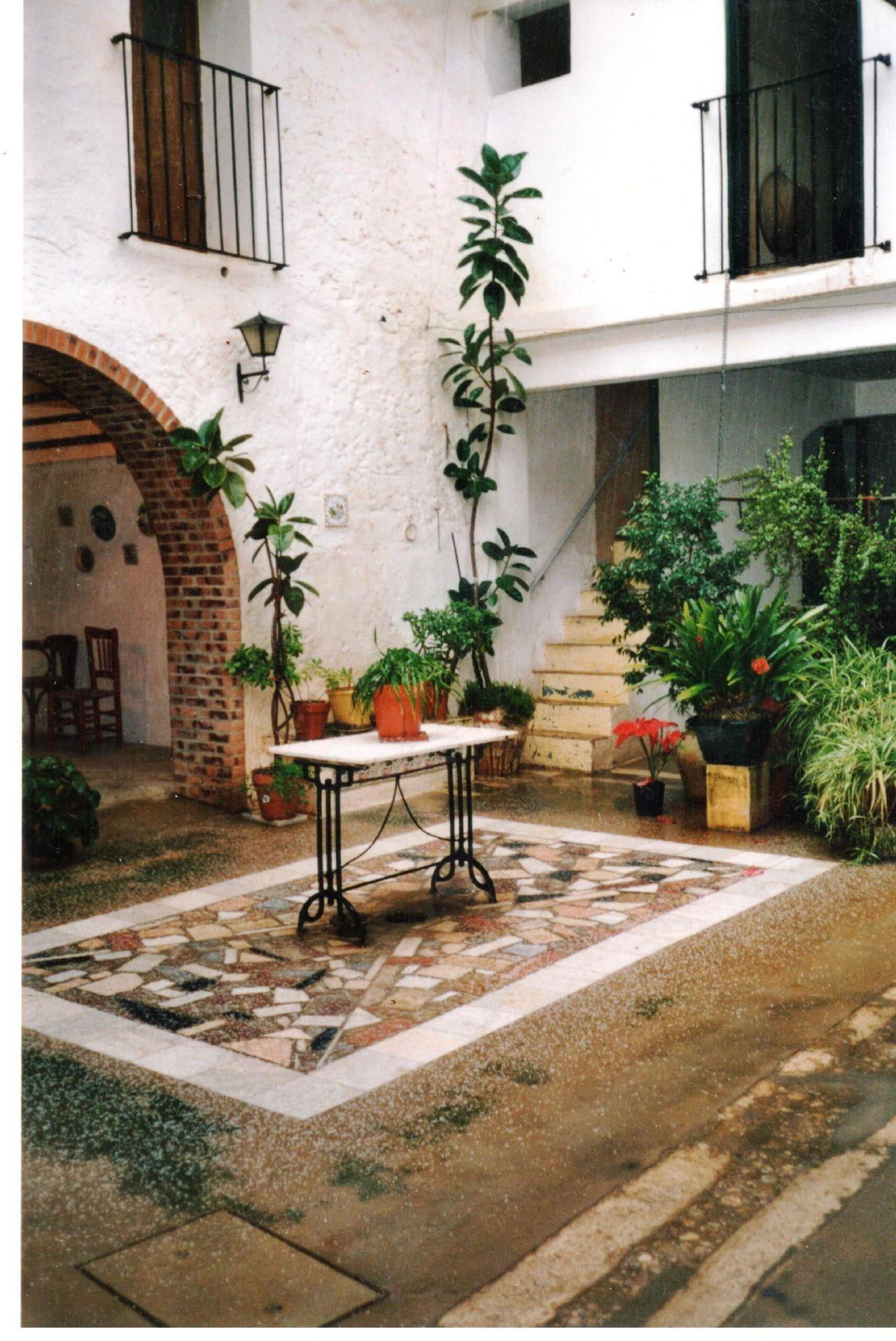 Casa / Chalet en Almussafes, RIBERA BAIXA - ALMUSSAFES, venta