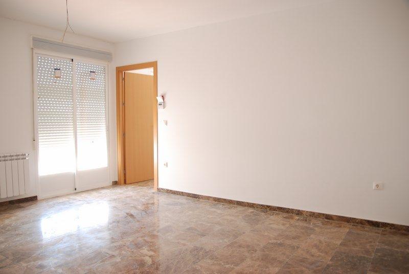 Apartamento en Villanueva de la Serena, ORIENTE, alquiler opción a compra