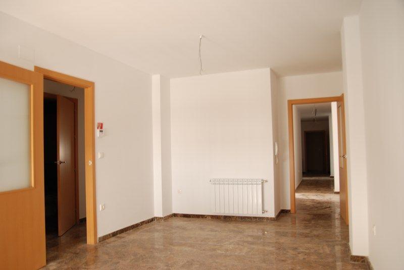 Apartamento em Villanueva de la Serena, ORIENTE, arrendamento com opção de compra