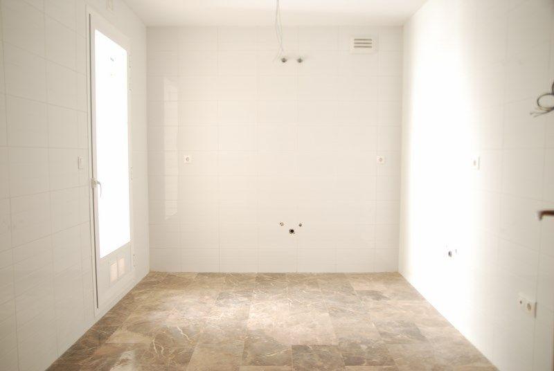 Appartamento in Villanueva de la Serena, ORIENTE, affitto con opzione ad acquisto